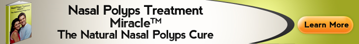 nasal-polyps-natural-cure