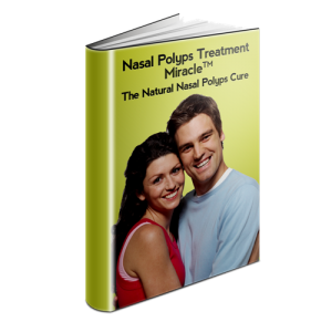 nasal-polyps-natural-cure-book